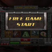 heist_free-game-start