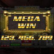 heist_mega-win
