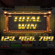 heist_total-win