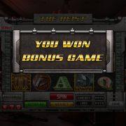 heist_you-won-bonus-game