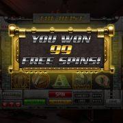 heist_you-won-free-spins-2