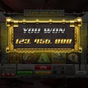 heist_you-won-payout