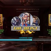 heist_boot-screen