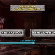 heist_boot-screen-2
