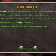 heist_paytable-2
