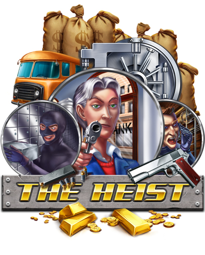 heist_preview