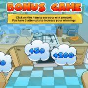 kitchen_world_bonus-game