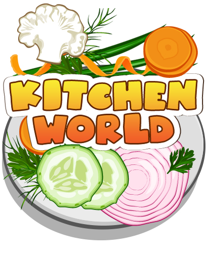 kitchen_world_preview