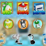 kitchen_world_symbols
