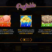 mr-cook_paytable-1