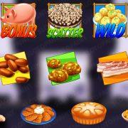 mr-cook_symbols