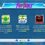 sky_wars_paytable-1