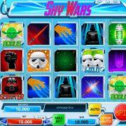sky_wars_reels