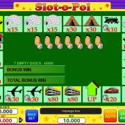 slotopol_bonus-game