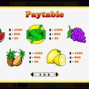 slotopol_paytable-2