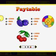 slotopol_paytable-3