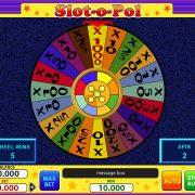 slotopol_wheel-of-fortune