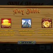 wild_horse_paytable-1