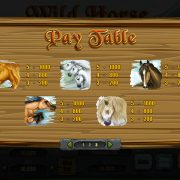wild_horse_paytable-3