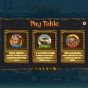 wildlife_paytable-1