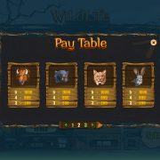 wildlife_paytable-2