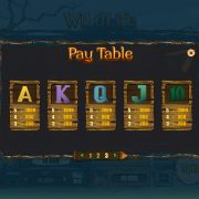 wildlife_paytable-3