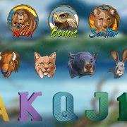 wildlife_symbols