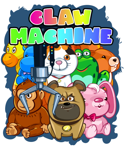 claw-machine_preview
