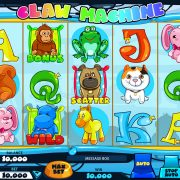 claw-machine_reels