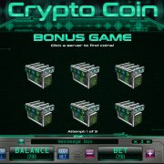 crypto_coin_bonus-game-1
