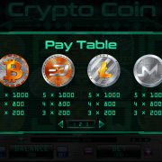 crypto_coin_paytable-2