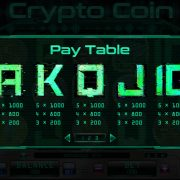 crypto_coin_paytable-3