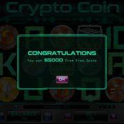 crypto_coin_popup-2