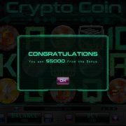 crypto_coin_popup-4
