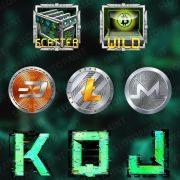 crypto_coin_symbols