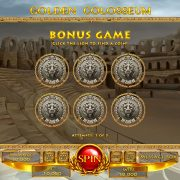 golden-colosseum_bonus-game-1