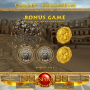 golden-colosseum_bonus-game-2