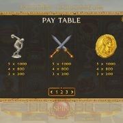 golden-colosseum_paytable-3