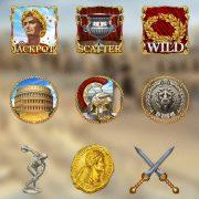 golden-colosseum_symbols
