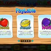 lowest-hanging-fruit_paytable-1
