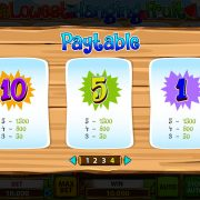 lowest-hanging-fruit_paytable-4