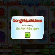 lowest-hanging-fruit_popup-1