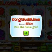 lowest-hanging-fruit_popup-4