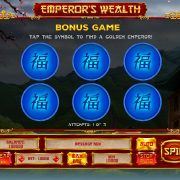 emperors_wealth_bonus-game-1