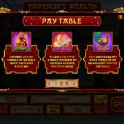 emperors_wealth_paytable-1