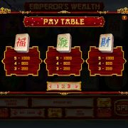 emperors_wealth_paytable-2