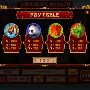 emperors_wealth_paytable-3