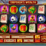 emperors_wealth_reels