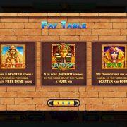 era-of-gods_paytable-1
