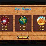 era-of-gods_paytable-2